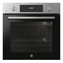 Hoover HOC3B3058IN Single Electric Oven